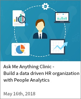 1.Build a data-driven HR organization with People Analytics_thumbnail (1)