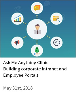 2.UI-Building corporate Intranet and Employee Portals_thumbnail (1)
