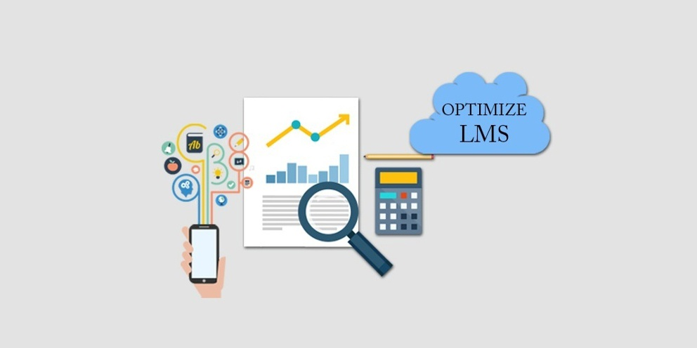 5_Ways_to_Optimize_Your_SumTotal_LMS_IA