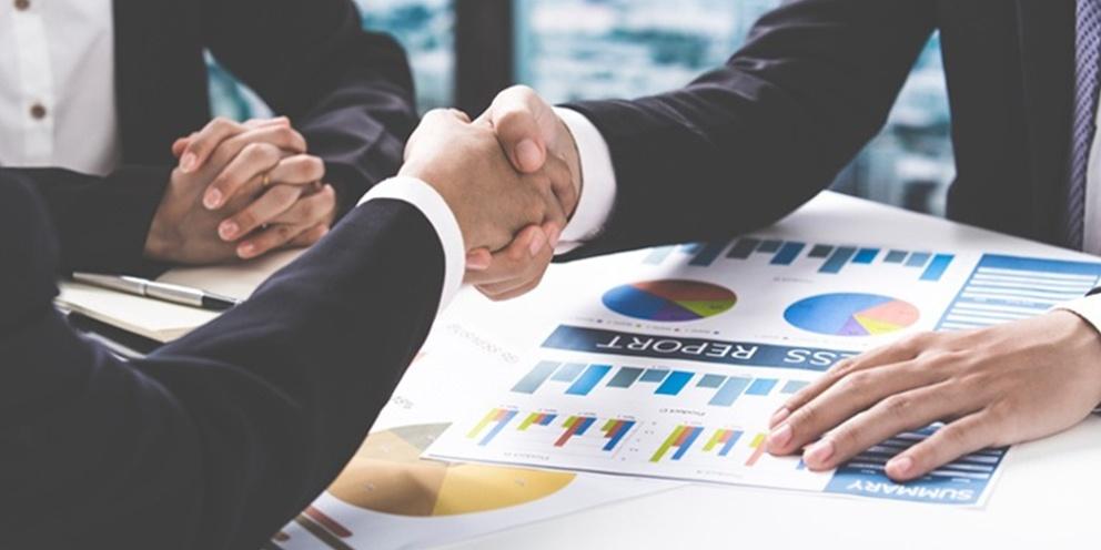 7 Steps to Effective Merit Compensation Plans_IA