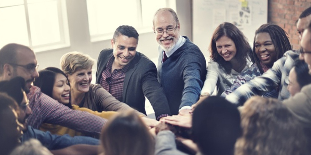 7 Tips for Building a Compensation Framework that Supports Your Culture_IA