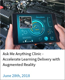 Accelerate Learning Delivery with Augmented Reality-2