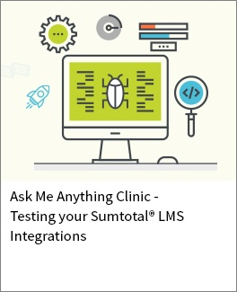 Ask Me Anything about Testing Your SumTotal LMS Integrations_thumbnail-1