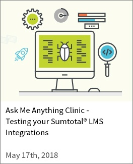 Ask Me Anything about Testing Your SumTotal LMS Integrations_thumbnail