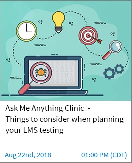 AMAC_Things to consider when planning your LMS testing_Tmb