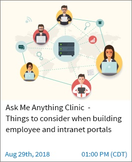 Things to consider when building employee and intranet portals_Tmb