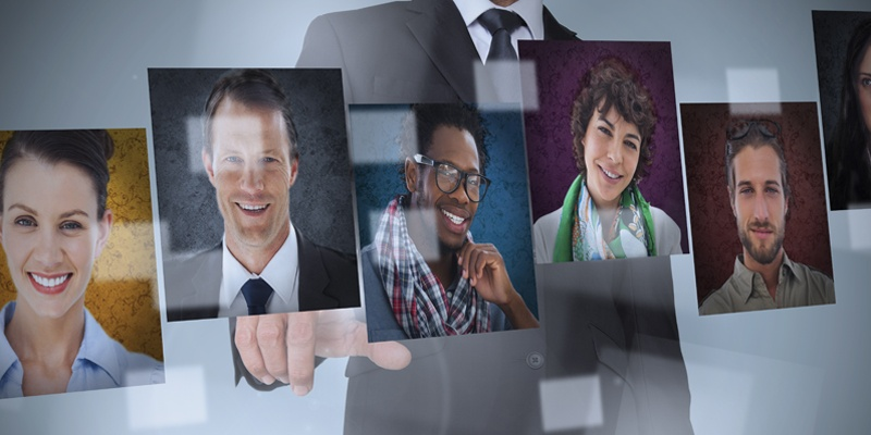 Does Your Talent Management Technology Support Internal Mobility.jpg