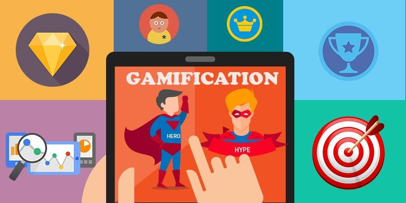 Gamification-Hype-or-Hero.jpg