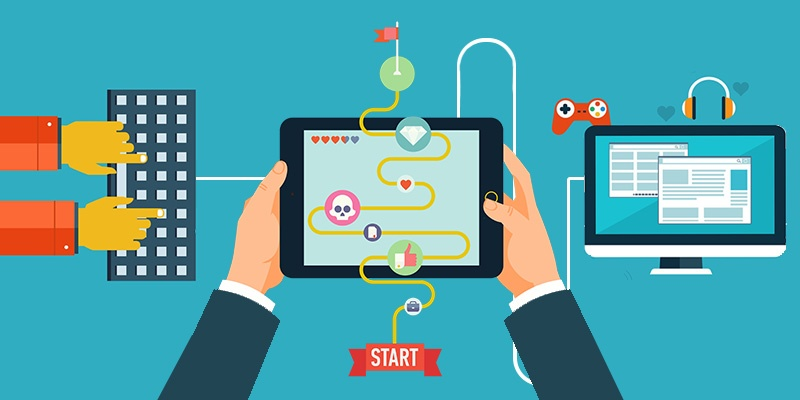 How-Gamification-is-Transforming-Corporate-Learning.jpg