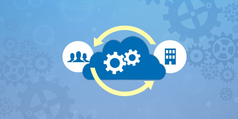 WORKDAY INTEGRATIONS