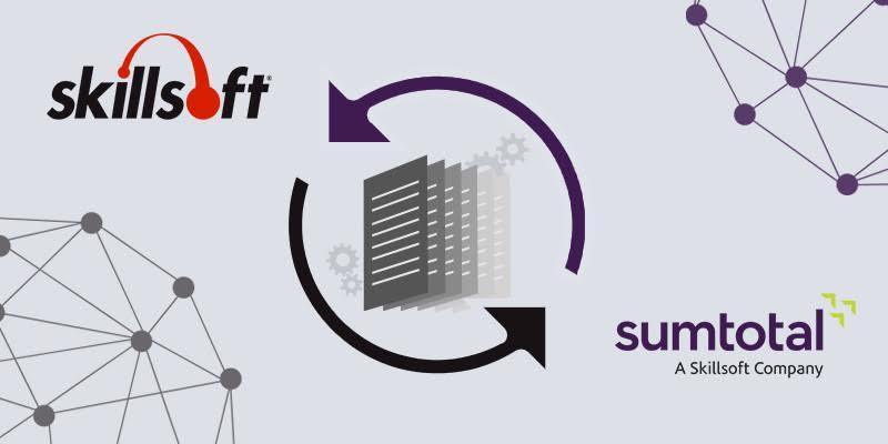 SumTotal_Skillsoft_Integrations.jpg
