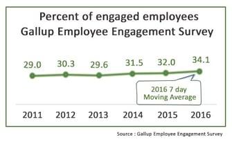 The Employee Engagement Disconnect_IB_Gallup Survey_IB.jpg
