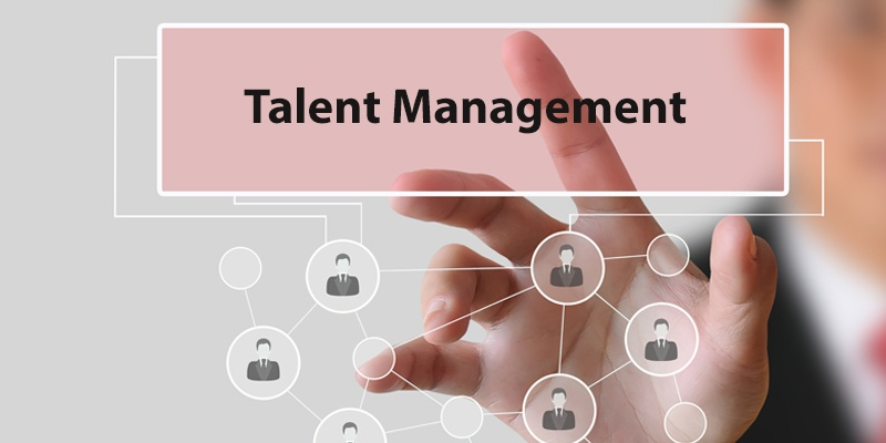The True Cost of Disconnected Talent Management_IA.jpg