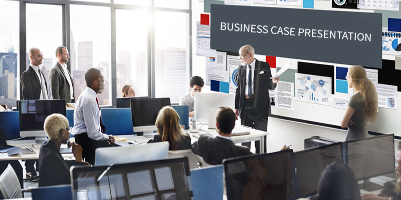 The-Business-Case-for-Human-Capital-Management-Initiatives-Part-7-Presenting-the-Case_and_how_to_prepare_a_business_case.jpg