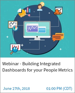 Building Integrated Dashboards for your People Metrics (1)