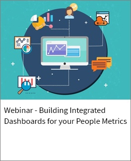 Building Integrated Dashboards for your People Metrics (3)