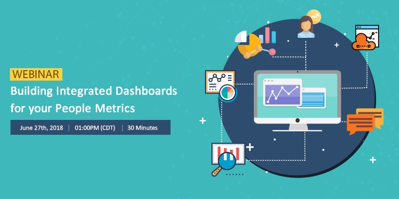 Building Integrated Dashboards for your People focussed Metrics (1)-1
