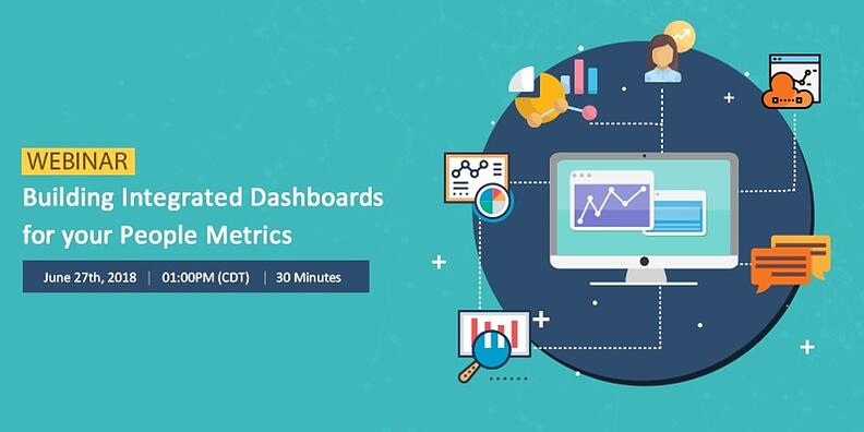 Building Integrated Dashboards for your People focussed Metrics 1200*600