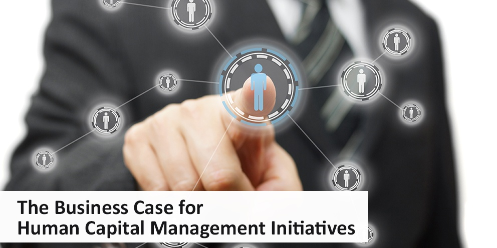 Business-Case-for-Human-Capital-Management-1