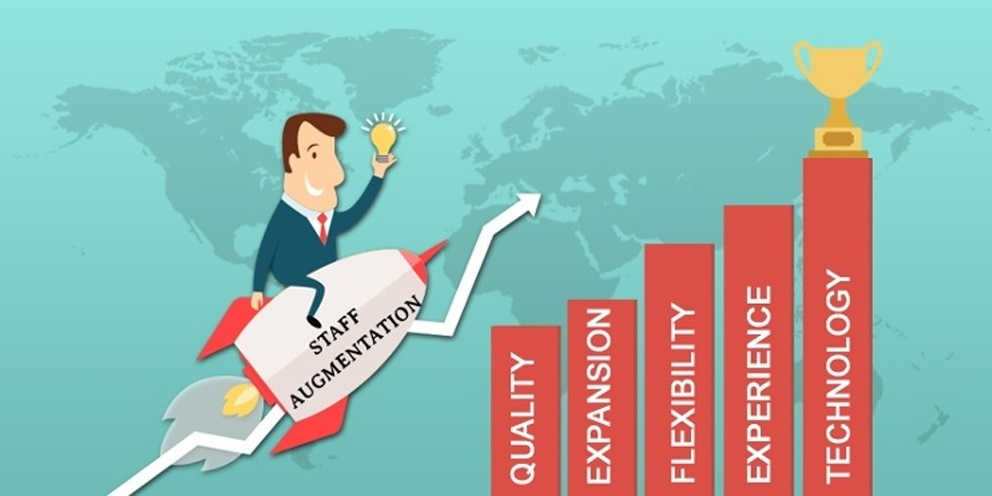 Can-Your-Enterprise-Benefit-from-Technology-Staff-Augmentation