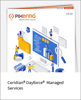 Ceridian Dayforce Managed Services_Tmb
