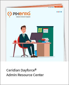 Ceridian-Dayforce®-Admin-Resource-Center_Tmb