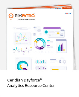 Ceridian-Dayforce®-Analytics-Resource-Center_Tmb