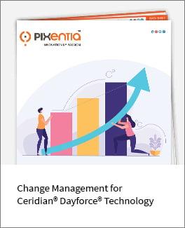 Change Management for Ceridian Dayforce Technology_Tmb