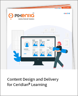 Content Design and Delivery for Ceridian Learning_Tmb