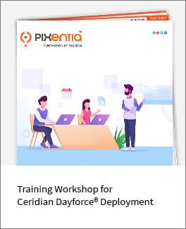 Training-Workshop-for-Ceridian-Dayforce®-Deployment_Tmb
