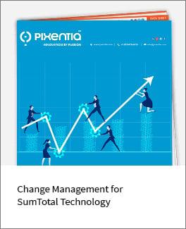 Change_Managment_tmb