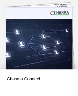 Chasma_Connect_Thumbnail
