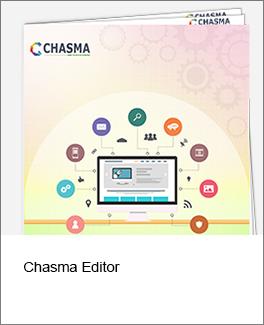 Chasma_Editor_Thumbnail.png