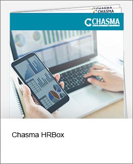 Chasma_HRBox_Thumbnail2