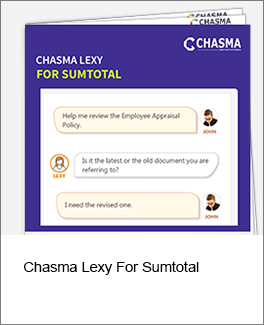 Chasma_Lexy_for_Sumtotal thumbnail.png