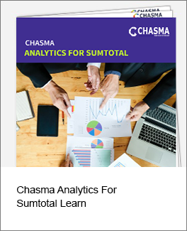 Chasma_Analytics_for_sumtotal_learn_Thumbnail.png