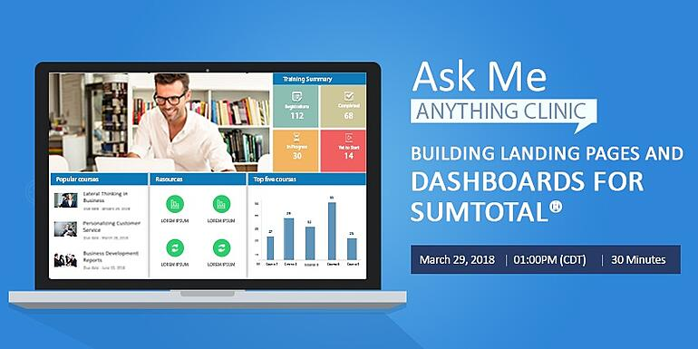 Building-Landing-Pages-and-Dashboards-for-SumTotal.jpg
