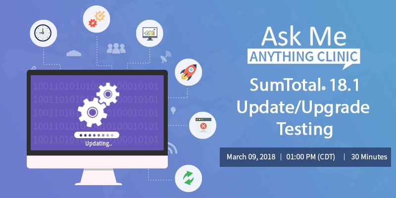 SumTotal-Testing-18.1.jpg