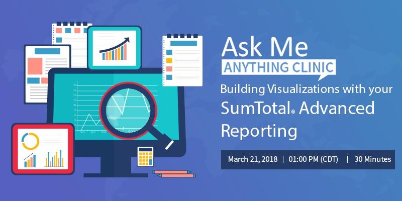 SumTotal-advanced-reporting.jpg