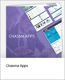 ChasmaApps_Thumbnails (2)