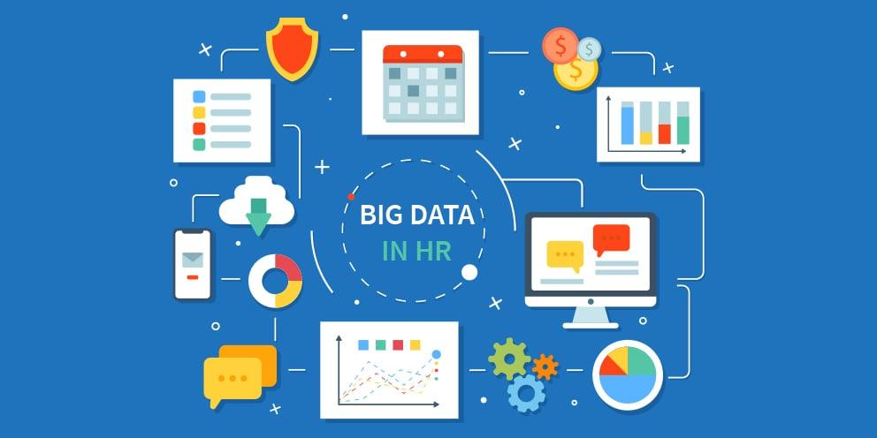 Big Data in HR
