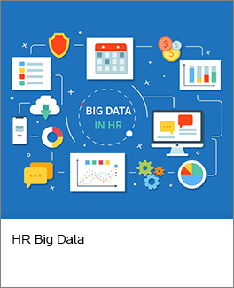 HR Big Data