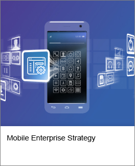 Mobile Enterprise Strategy