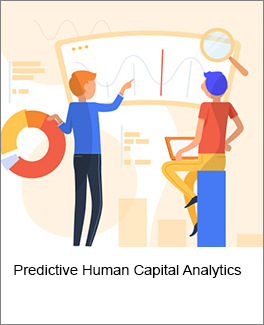 Predictive Human Capital Analytics