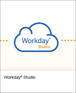 workday-studio