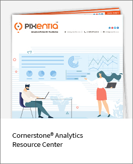 Cornerstone Analytics_tmb