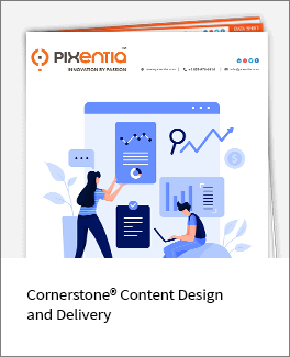 Cornerstone Content Design and Delivery_tmb