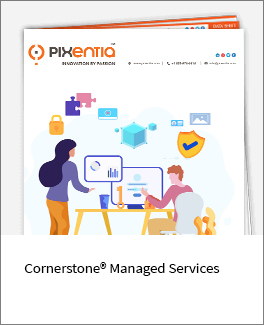 Cornerstone Managed Services_tmb
