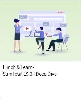 Deep Dive into SumTotal 193_TMB (2)-1