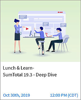 Deep Dive into SumTotal 193_TMB (2)